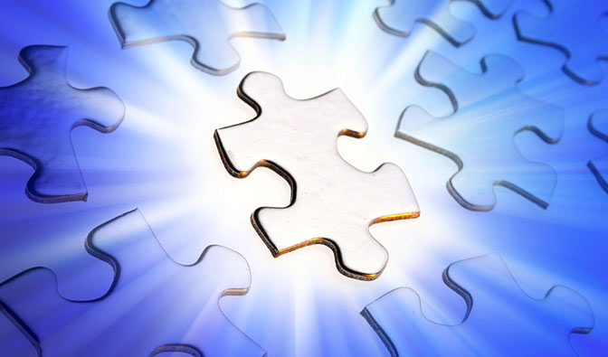 About Psychotherapy. puzzle-piece-fw